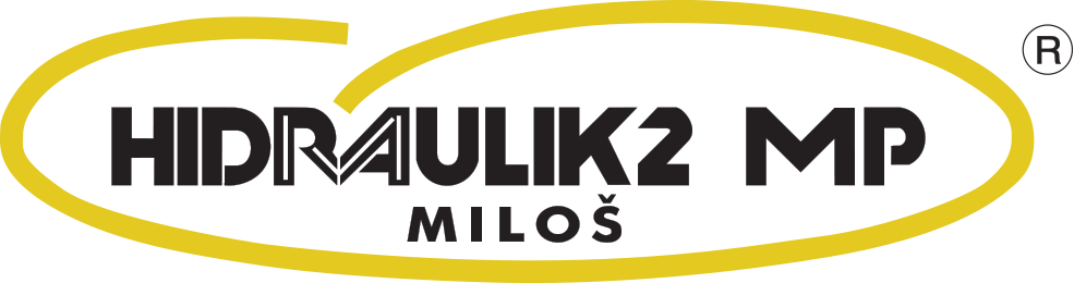 HIDRAULIK MP MILOŠ